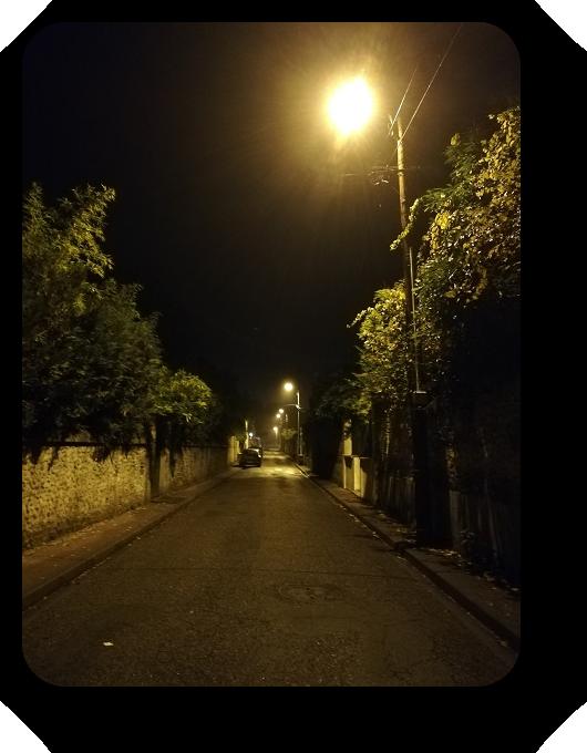 Магия французской ночи 44_4411