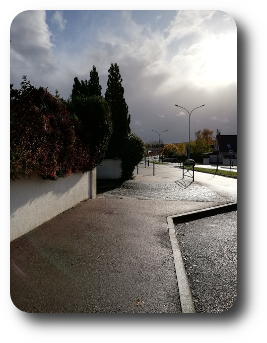 По улицам французских городов 44_4412