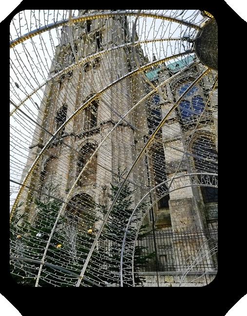 Атмосфера Рождества и Нового Года 44_4414