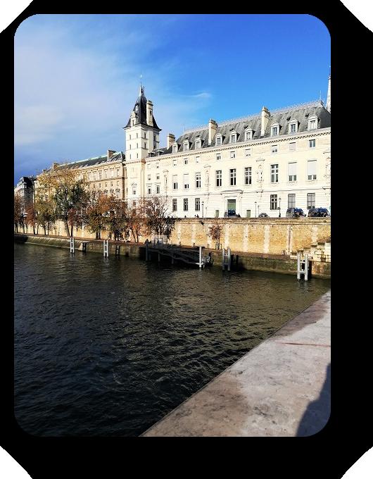Шарм и очарование Парижа 44_4415