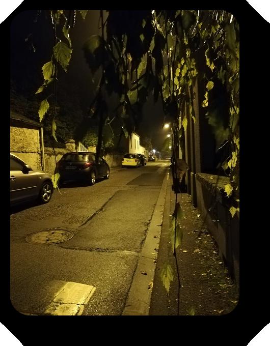 Магия французской ночи 45_4511