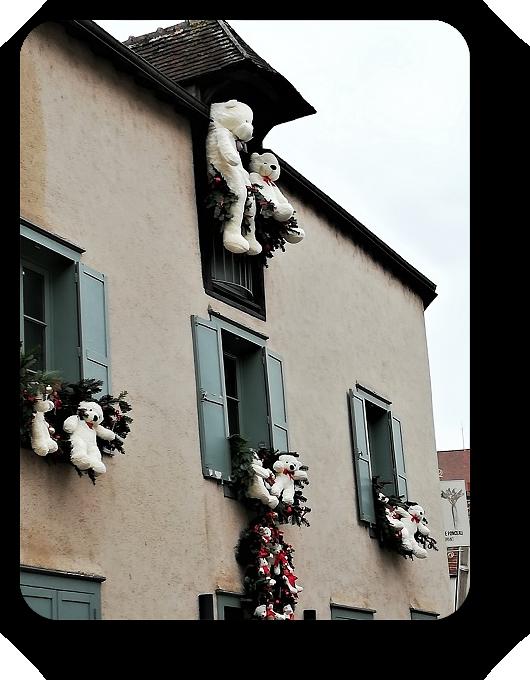 Атмосфера Рождества и Нового Года 45_4514