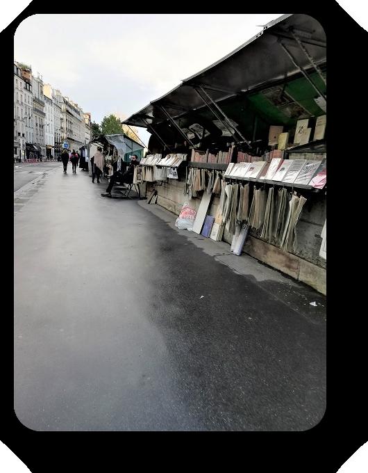 Шарм и очарование Парижа 45_4516