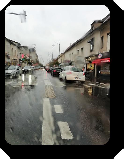 По улицам французских городов 46_4612