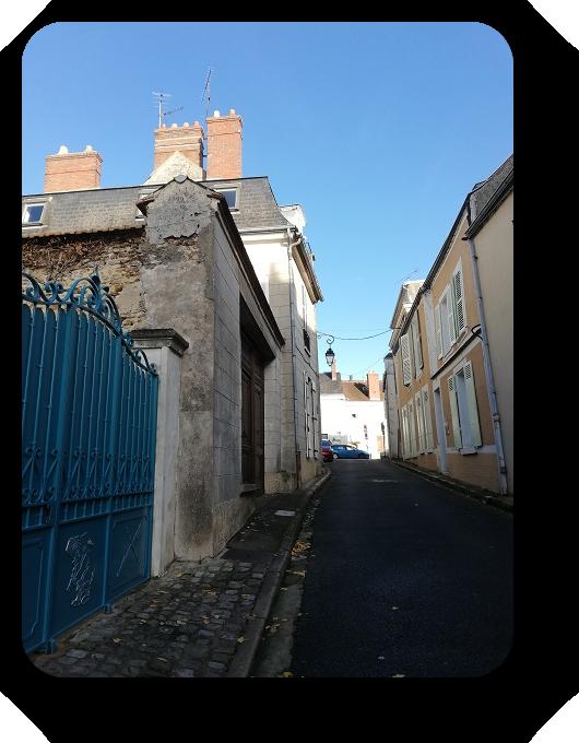 По улицам французских городов 47_4712