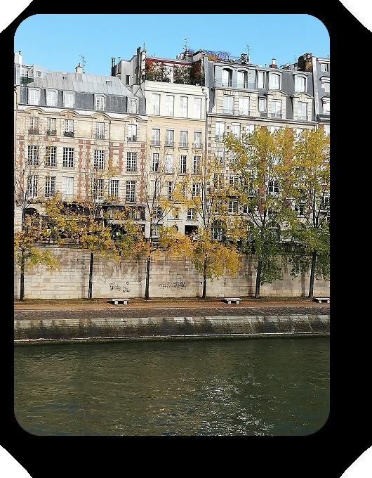 Шарм и очарование Парижа 48_4815