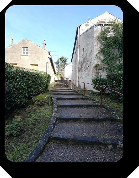 По улицам французских городов 49_4913