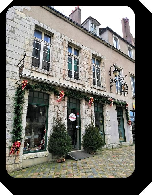 Атмосфера Рождества и Нового Года 49_4914
