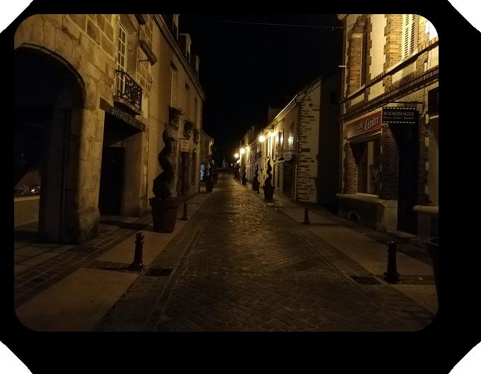 Магия французской ночи 4_411