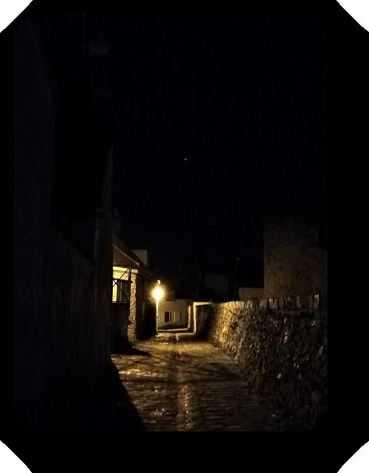 Магия французской ночи 50_5014