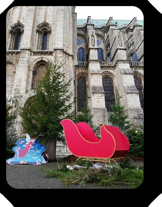 Атмосфера Рождества и Нового Года 50_5016