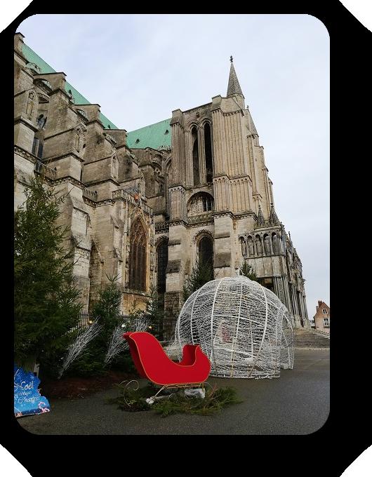 Атмосфера Рождества и Нового Года 51_5113