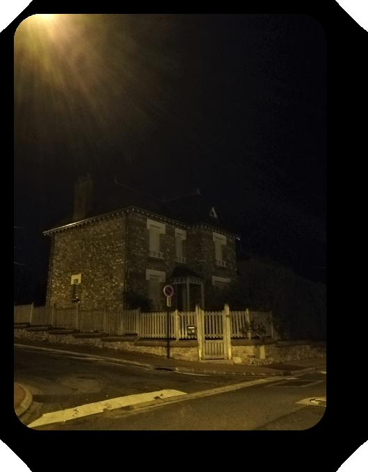 Магия французской ночи 52_5211