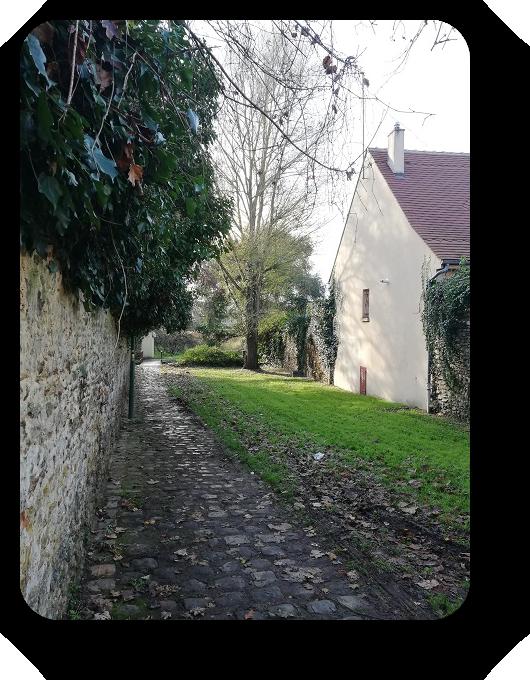 По улицам французских городов 52_5212
