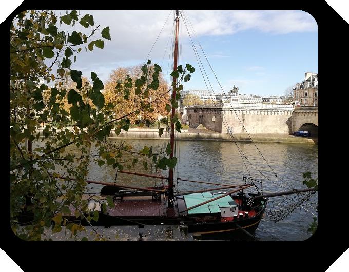 Шарм и очарование Парижа 52_5214