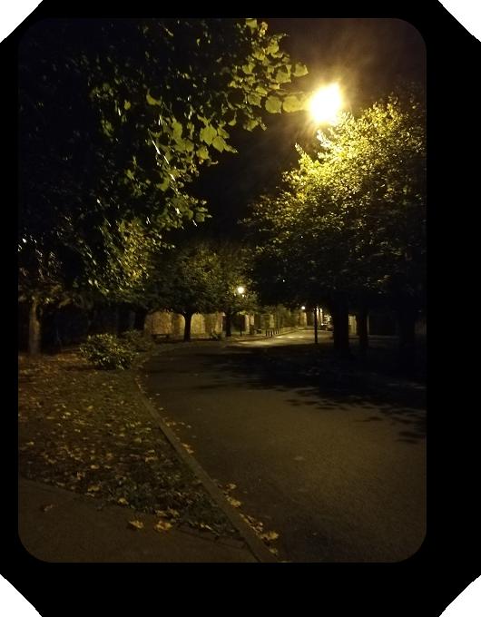 Магия французской ночи 53_5312