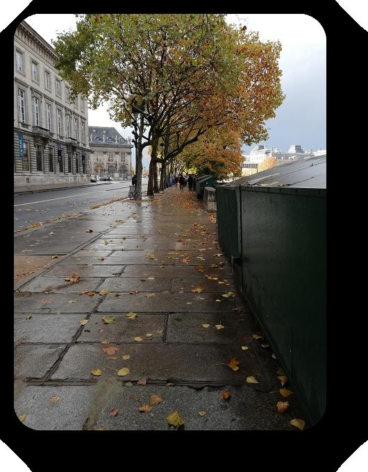 Шарм и очарование Парижа 54_5414