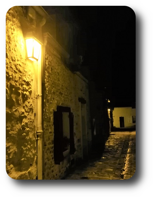 Магия французской ночи 55_5511