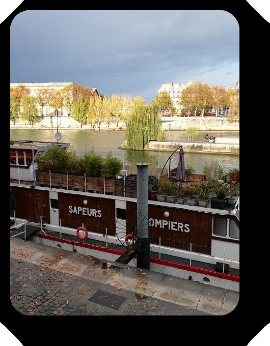 Шарм и очарование Парижа 55_5514