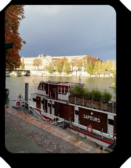 Шарм и очарование Парижа 56_5614