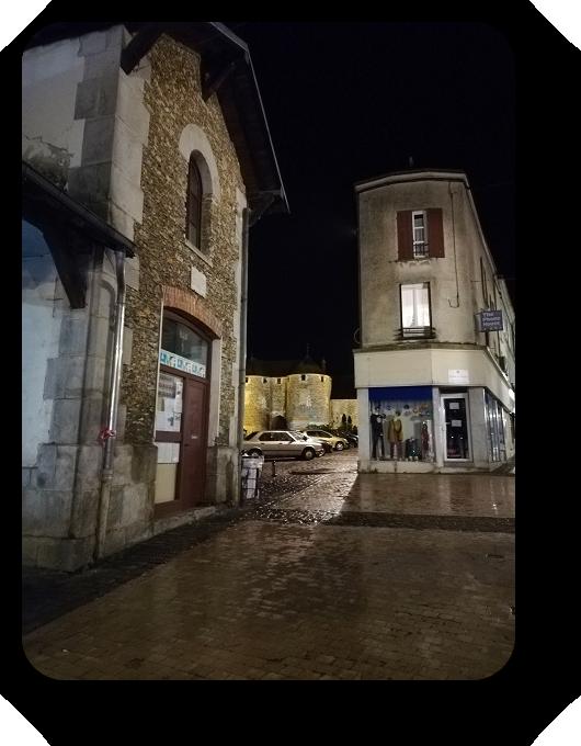 Магия французской ночи 57_5711