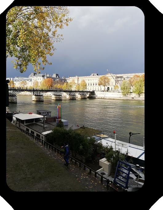 Шарм и очарование Парижа 57_5714