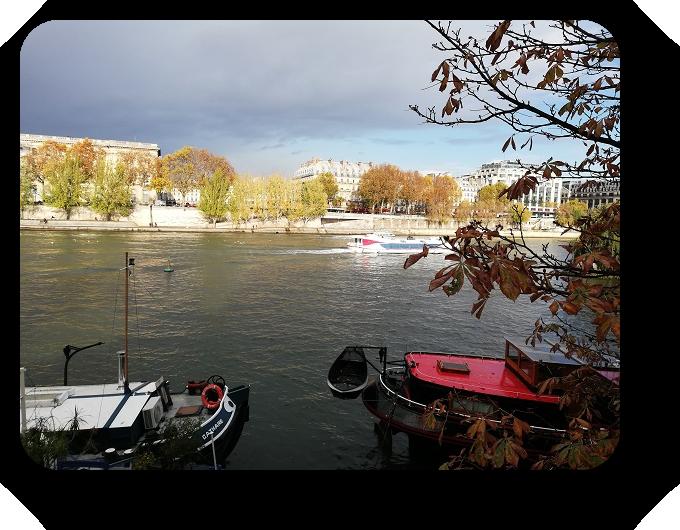Шарм и очарование Парижа 58_5814