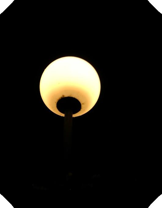 Магия французской ночи 59_5911