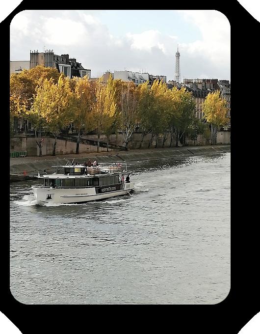 Шарм и очарование Парижа 59_5915
