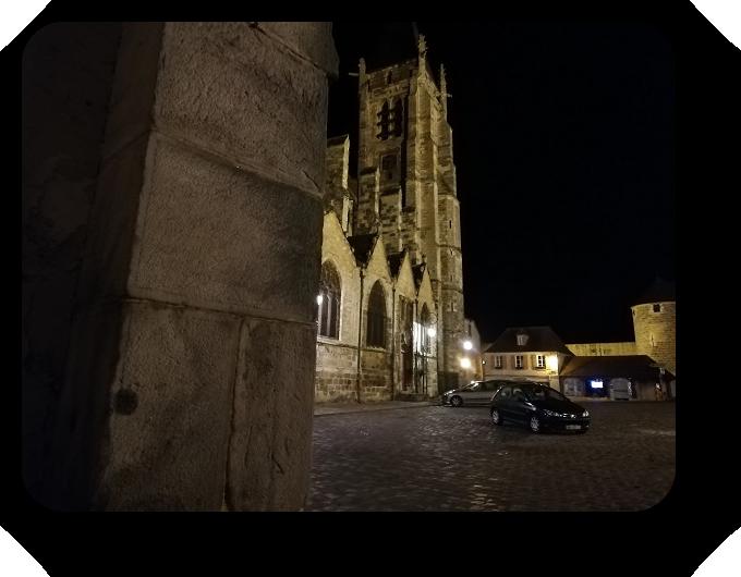 Магия французской ночи 5_511
