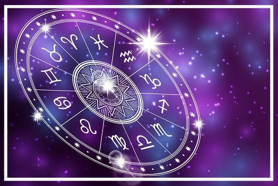 Энергетические особенности знаков Зодиака 5c5b0310