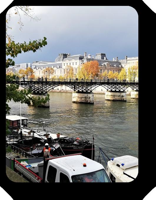 Шарм и очарование Парижа 60_6016