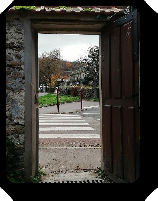 По улицам французских городов 61_6112