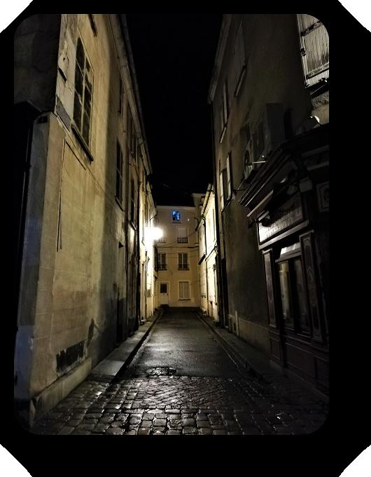 Магия французской ночи 62_6212