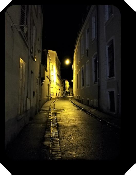 Магия французской ночи 63_6311
