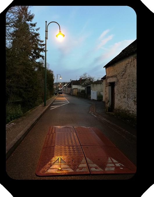 Магия французской ночи 66_6613