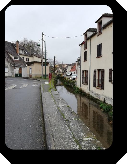 По улицам французских городов 66_6614