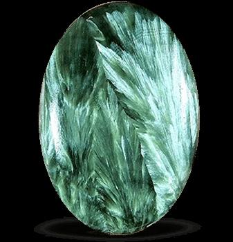 Камни-целители 69910