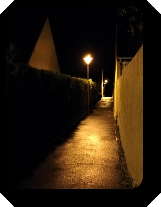 Магия французской ночи 69_6911