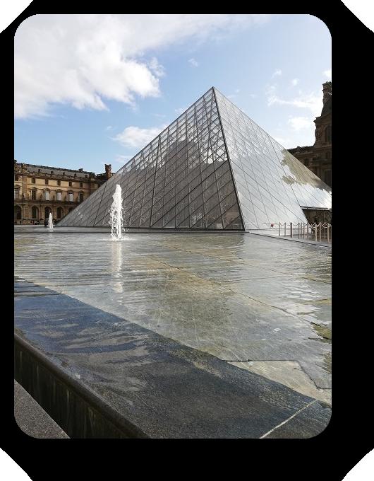 Шарм и очарование Парижа 69_6914