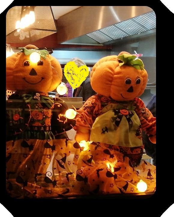 В ожидании Хэллоуина 6_614