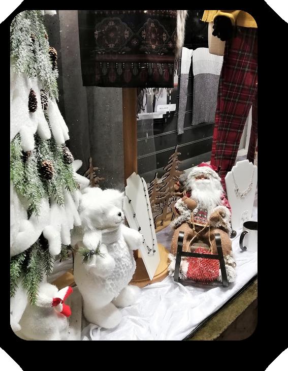 Атмосфера Рождества и Нового Года 6_617