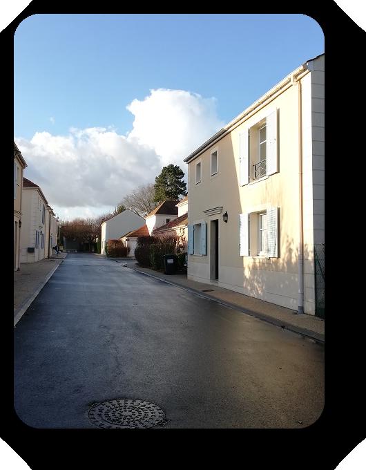 По улицам французских городов 72_7212