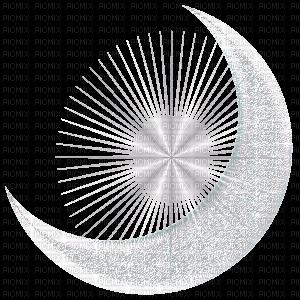 Ритуал на деньги «Серебряная луна» 76447_10