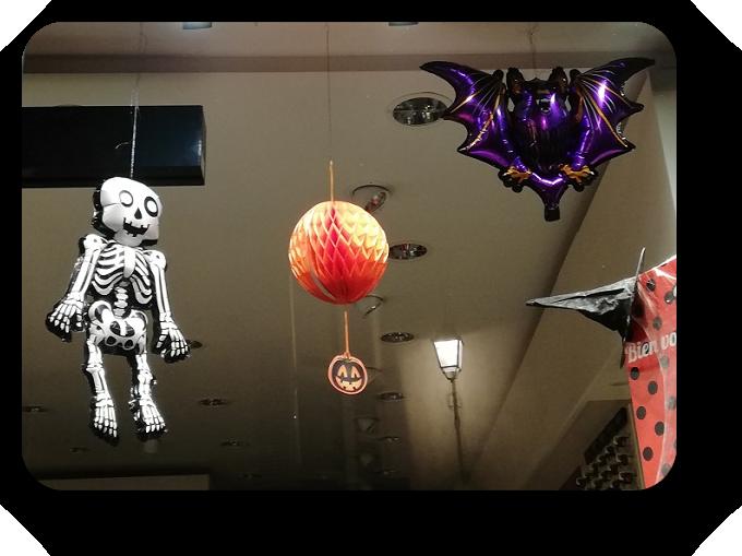 В ожидании Хэллоуина 7_714