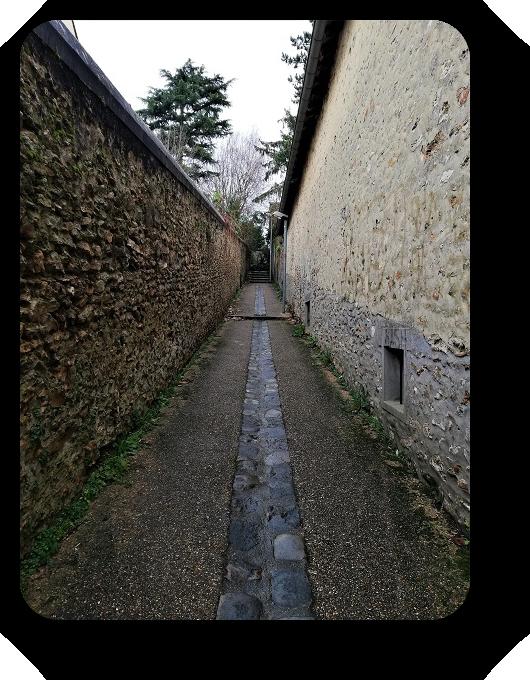 По улицам французских городов - Страница 2 80_8014