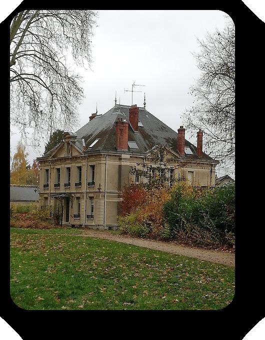 Краски осени во Франции - Страница 2 82_8210