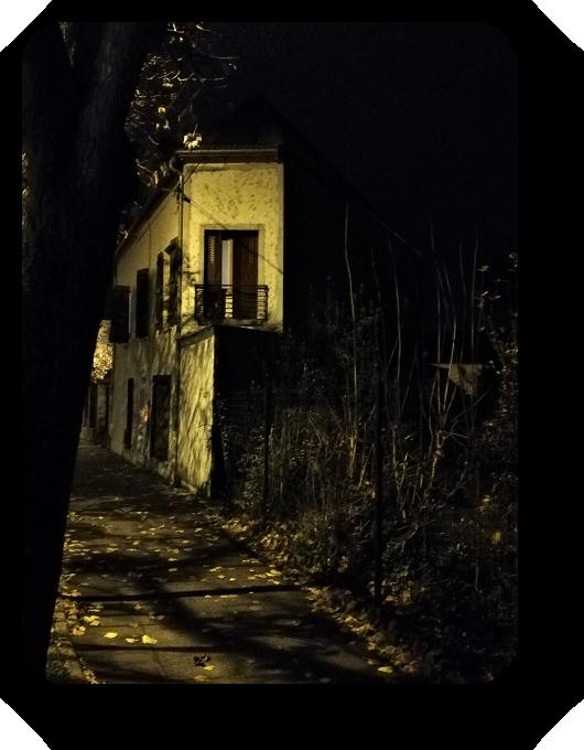 Магия французской ночи - Страница 2 82_8211