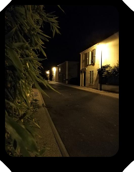 Таинственность ночи (фото) 86_8612