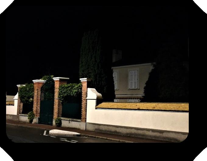 Магия французской ночи - Страница 2 87_8711